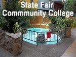State Fair Community College