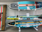Buzz's Boards & Beyond